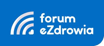 Forum eZdrowia
